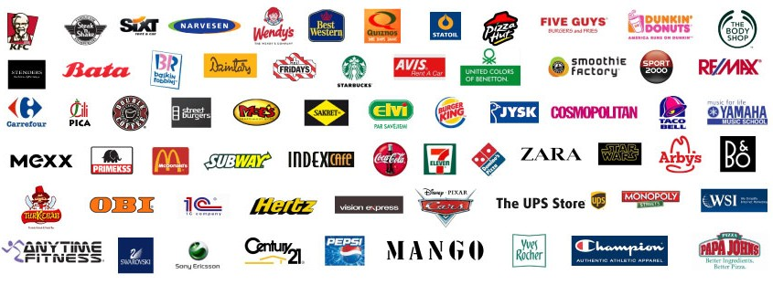 what is the purpose of franchising And franchising in its incidental powers you mentioned that retailing and franchising are bu~ ways of distribution or propagation of the bible and other religious literature, which is a purpose of omf section 88 of the corporation code (the codei provides: sec 88 purposes - non-stock corporations may.